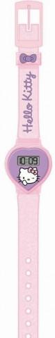 Hello Kitty Gyerek karóra