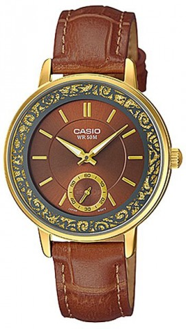 Casio Női karóra