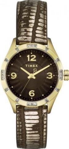 Timex Női karóra