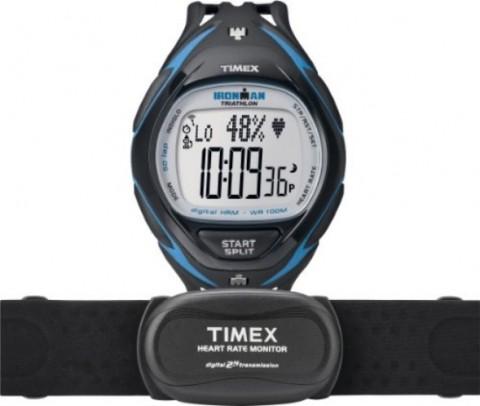 Timex Férfi karóra