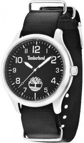 Timberland Férfi karóra