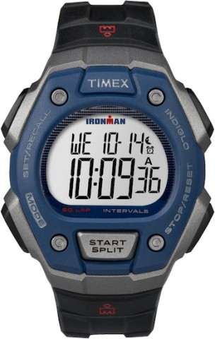 Timex Unisex karóra