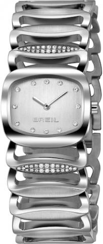 Breil Női karóra