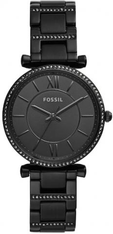 Fossil Női karóra