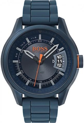 Hugo Boss Férfi karóra