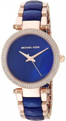 Michael Kors Női karóra