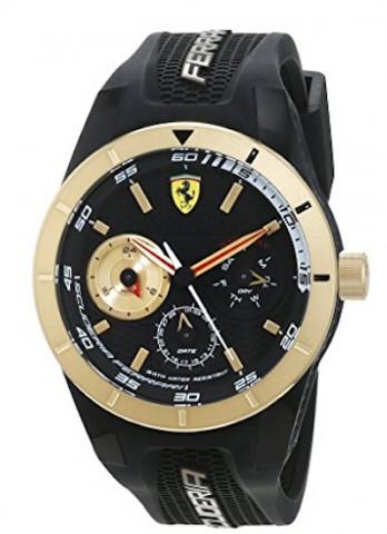 Scuderia Ferrari Férfi karóra