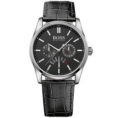 Hugo Boss férfi karóra 1513124 akciós áron