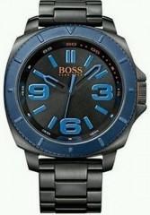 Hugo Boss Férfi karóra 1513160 akciós áron