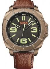 Hugo Boss Férfi karóra 1513164 akciós áron