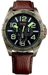 Hugo Boss Férfi karóra 1513166 akciós áron