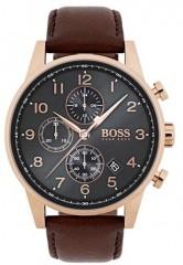 Hugo Boss férfi karóra 1513496 akciós áron