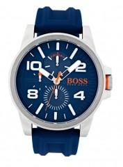 Hugo Boss férfi karóra 1550008 akciós áron