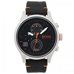 Hugo Boss férfi karóra 1550020 akciós áron