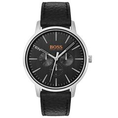 Hugo Boss férfi karóra 1550065 akciós áron