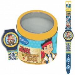 Disney Gyerek karóra 561149 akciós áron