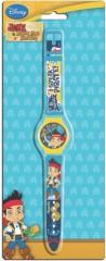 Disney Gyerek karóra 561154 akciós áron