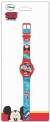 Disney Gyerek karóra 561232 akciós áron