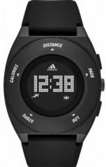 Adidas Unisex karóra ADP3198 akciós áron