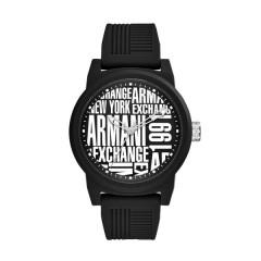 Armani Exchange férfi karóra AX1443 akciós áron