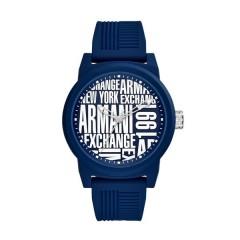 Armani Exchange férfi karóra AX1444 akciós áron