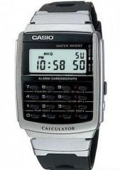 Casio Férfi karóra CA-56-1D akciós áron