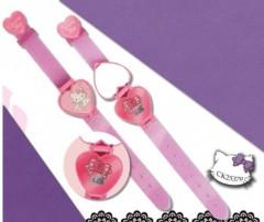 Hello Kitty Gyerek karóra CK25379 akciós áron