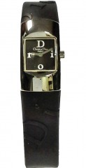 Dior női karóra D102100NO akciós áron