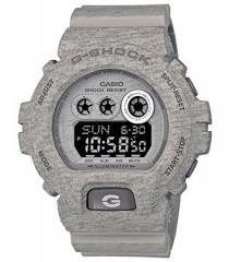 Casio Férfi karóra GD-X6900HT-8ER akciós áron