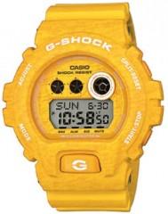 Casio Férfi karóra GD-X6900HT-9ER akciós áron