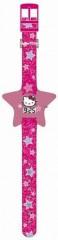 Hello Kitty Gyerek karóra HK25960 akciós áron