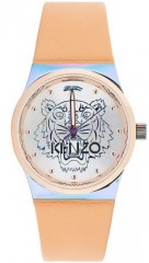 Kenzo Unisex karóra K0022005 akciós áron