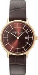 Kenneth Cole Női karóra KC15057001 akciós áron