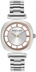 Kenneth Cole Női karóra KC15108002 akciós áron