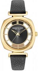 Kenneth Cole Női karóra KC15108004 akciós áron