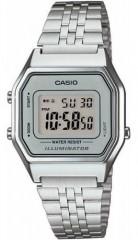 Casio Férfi karóra LA-680WA-7 akciós áron