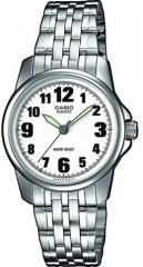 Casio Női karóra LTP-1260PD-7B akciós áron