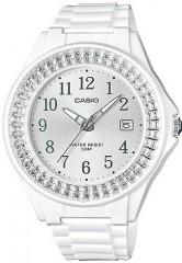 Casio Női karóra LX-500H-7B2 akciós áron