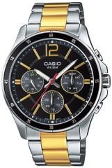 Casio Férfi karóra MTP-1374SG-1A akciós áron