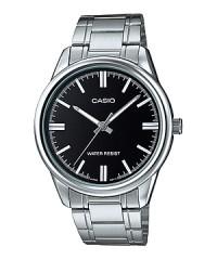 Casio Férfi karóra MTP-V005D-1 akciós áron