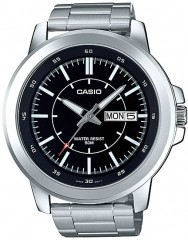 Casio Férfi karóra MTP-X100D-1E akciós áron