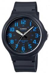 Casio Férfi karóra MW-240-2 akciós áron