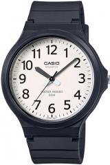 Casio Férfi karóra MW-240-7B akciós áron