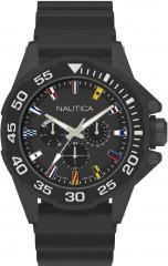 Nautica Férfi karóra NAPMIA001 akciós áron