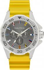 Nautica Férfi karóra NAPMIA003 akciós áron