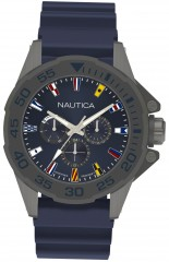 Nautica Férfi karóra NAPMIA004 akciós áron