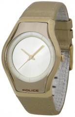 Police Férfi karóra PL.12778MSG_06 akciós áron