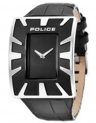 Police Férfi karóra PL.14006JS_02 akciós áron