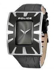 Police Férfi karóra PL.14006JS_61 akciós áron