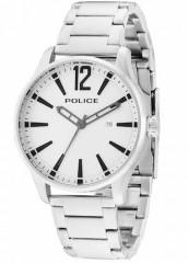 Police Férfi karóra PL.14764JS_04M akciós áron